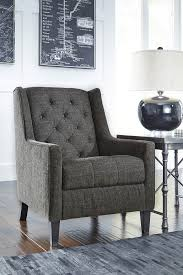 Living Room Furniture Canada Ashley Home Chairs And Furniture