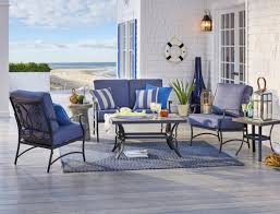 Patio Furniture Buying Guide by Outdoor Furniture Buying Guide U2013 Art Van Blog We U0027ve Got The Look