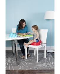 siège bébé bumbo siège de table bumbo