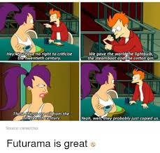Futurama Meme - 25 best memes about futurama futurama memes