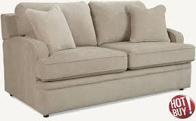 La Z Boy Sleeper Sofa Reviews Amazing Living Rooms Lazy Boy Sleeper Sofa Reviews Regarding
