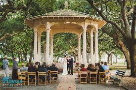 inexpensive outdoor wedding venues 10 affordable charleston wedding venues budget brides