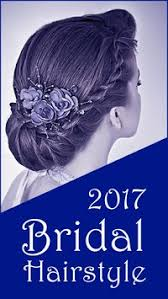 hair juda download bridal hairstyle videos apk download free entertainment app for