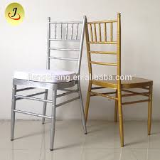 used chiavari chairs for sale used chiavari chairs for sale used chiavari chairs for sale