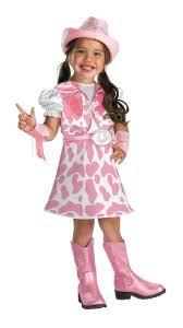 Halloween Costume Cowgirl Cowboycostumesforkids Girls Costumes