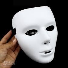 where to buy masks popular shuffle hip hop mask jabbawockeez blank men women