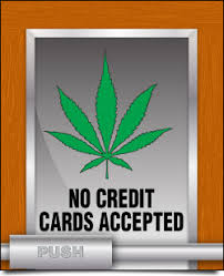 Credit Card For New Business With No Credit Payment Options Budding For Legal Marijuana Businesses