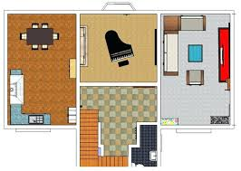 create your own floor plan free create a floor plan for free thecashdollars com