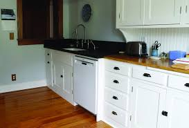 how to build simple kitchen base cabinets a woodworker s guide to custom cabinets popular