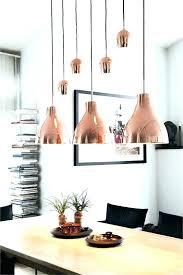 Kitchen Light Pendant Copper Pendant Light Kitchen Copper Pendant Light Kitchen Island