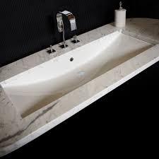 lacava bathroom products piazza 4251un