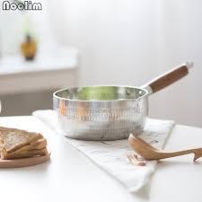 online get cheap induction cooker utensils aliexpress com
