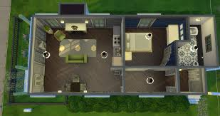 mcb build showcase 3 new builds on pg 7 page 7 u2014 the sims forums