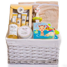 Baby Baskets Baby Gift Baskets Baby Hampers Baby Basket Baby Shower