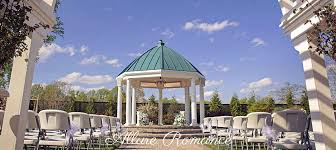 Party Venues In Baltimore Michael U0027s Eighth Avenue Baltimore Md Weddings Ballrooms