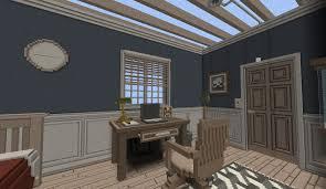 Living Room No Rugs Hd Wallpapers Living Room Rug Or No Rug Lpp Nebocom Press