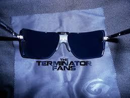 gargoyles gargoyle sunglasses worn terminator louisiana bucket brigade