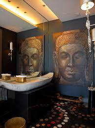 tranquil bathroom ideas 24 artful bathroom ideas designs design trends premium psd