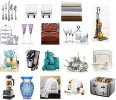 wedding gift argos wedding gifts ideas regarding interest event category for wedding