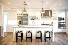 wall for kitchen ideas single wall kitchen one wall kitchen designs ideas design trends