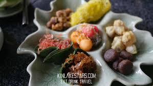 cha e cuisine p1130985 khao chae ข าวแช ศ ลาดล sukhothai review kinlakestars