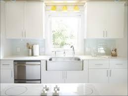 Kitchen Backsplash Peel And Stick by Kitchen Mirror Tile Backsplash Backsplash Ideas Peel And Stick