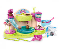 cuisine smoby hello smoby kinderkche cuisine with smoby kinderkche amazing fabulous