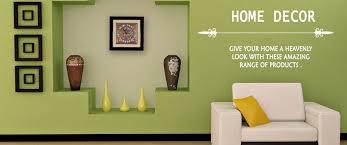 home decor u0026 handicrafts lifestyle vietnam home decor products