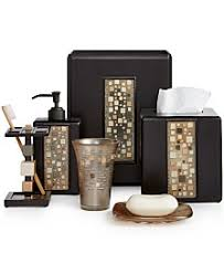 modern bathroom decoration sets genwitch of decorating home
