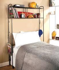 over the bed shelves u2013 lamdepda info