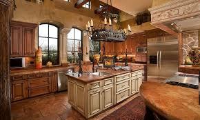 Classic Kitchen Ideas Mediterranean Classic Kitchen Design U2014 Smith Design