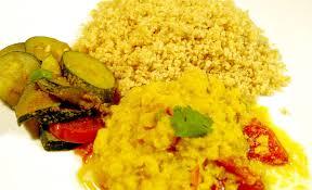 cuisiner vapeur recette végétarienne cuisine vapeur de cuisine indienne