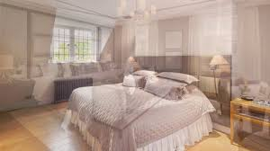 gorgeous bedrooms 30 gorgeous bedrooms modern and contemporary design youtube