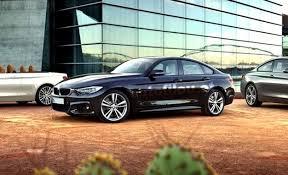 price of bmw 4 series coupe 2015 bmw 4 series coupe cars 2017 oto shopiowa us