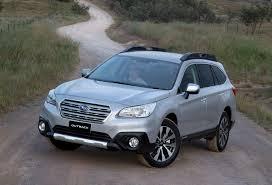 2015 subaru outback modified buyer u0027s guide subaru bs outback 2014 on