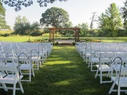 cheap wedding venues wedding reception venues in eugene or 367 wedding places