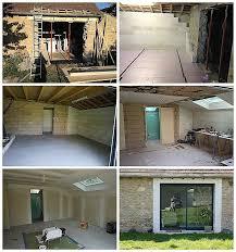 am駭ager un garage en chambre salle de sport maur des fossés fresh aménager un garage en