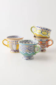 112 best tea cups images on pinterest dishes kitchen and home