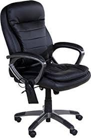 Massage Desk Chairs Office Chair Heating Pad Interior Design