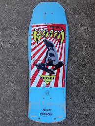 Santa Cruz Flag David Sirkin Archives Calstreets Skateshop