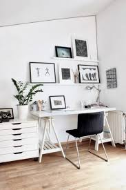 Cool Home Design Blogs by Astonishing Cool Scandinavian Home Office Decorating Ideas