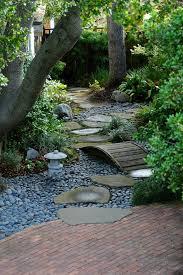 japanese rock garden designs keysindy com