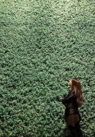 green living technology