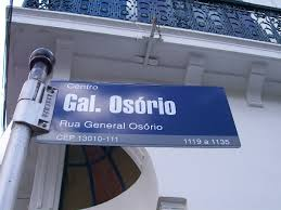 list of postal codes in brazil wikipedia