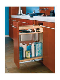 Cabinet Organizers Pull Out 24 Best Rev A Shelf Pantry Images On Pinterest Kitchen