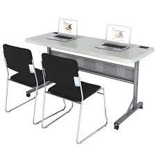 nps folding table 24