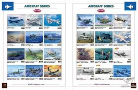 hobby boss catalog 2017 2018 complete programme now online the