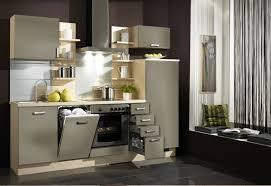 küche erweitern kleine küche planen 15 planungstipps für kleine küchen