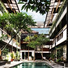 best architecture firms in the world seven of best co living developments from around the world
