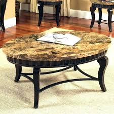 round granite table top granite top coffee table tables marble round cvid